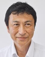 鈴木 浩さん