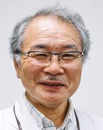 田中 淳一さん