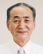 田川 富男さん