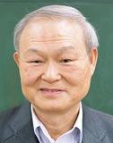 惣田 昱夫(そうた いくお)さん