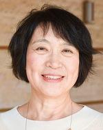 嶋崎 伸子さん