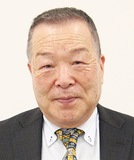 太田市議が出馬表明