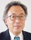 和田 敏明さん