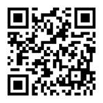 この二次元コードから眞宗寺「黄金大仏」や「レンタル墓」の詳細がレポート記事でご覧いただけます