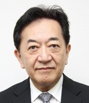 田中康夫氏