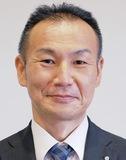 北澤 正浩さん