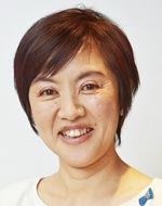 林 貴子さん
