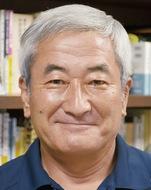 岩崎 泉さん