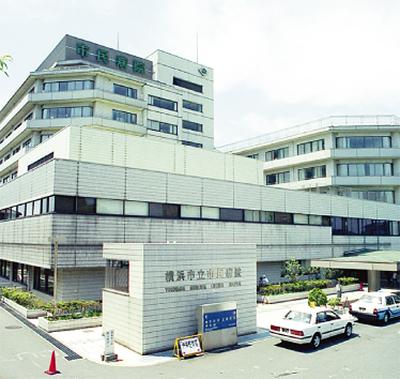 「緩和ケア病棟」拡充
