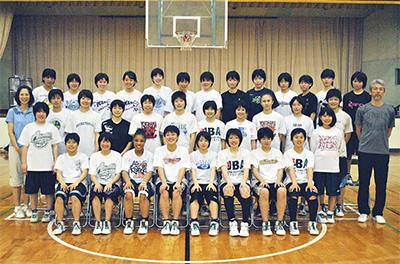 34年ぶり県制覇