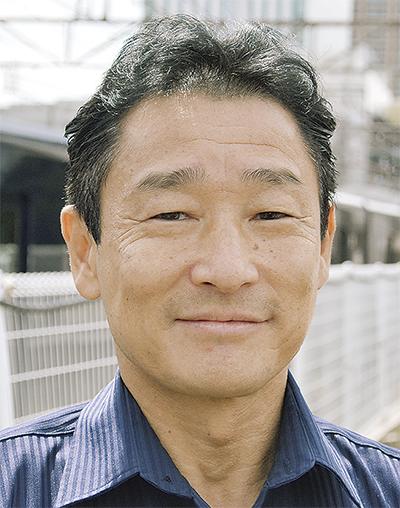 宮崎 辰夫さん