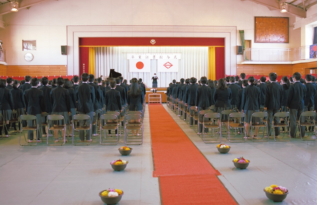 小学校 式 市 横浜 卒業 <横浜市>小・中学校の「臨時休校」は3/24(火)まで延長、修了式は3/25(水)