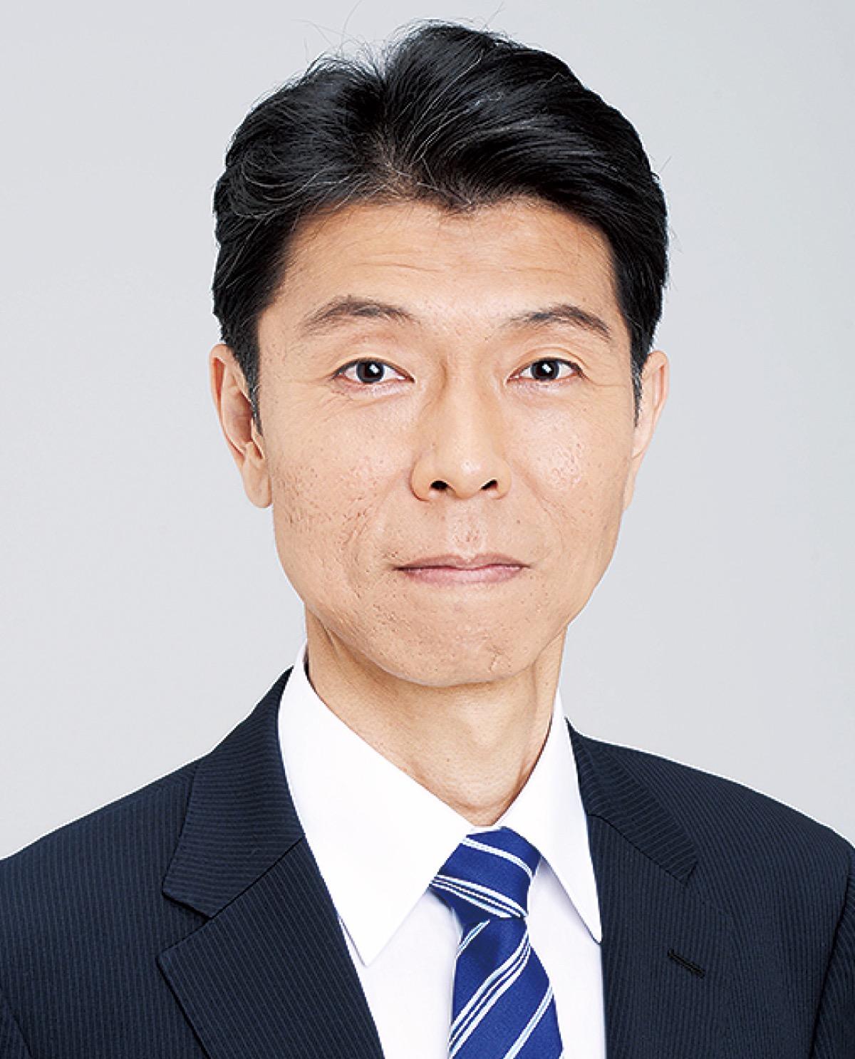 市政報告【8】 子ども達の明るい未来のために全力 横浜市会議員 木内ひでかず | 旭区 | タウンニュース