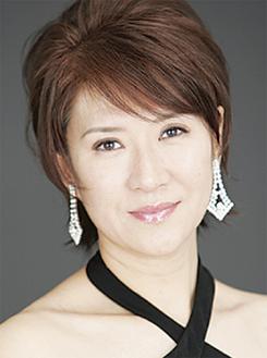 中山エミさん