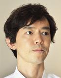 柴田 賢志さん