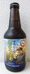 「瀬谷の小麦ビール」は6本3100円