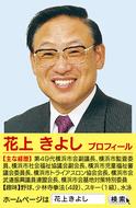 横浜の魅力、世界に発信