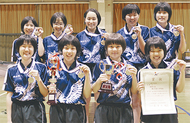 14度目で初の日本一