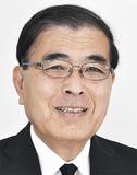 松尾 高明さん