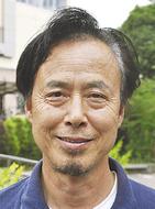 新会長に城田さん