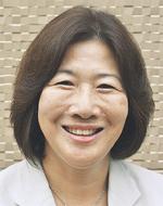 依田 紀久子さん