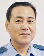 佐藤 修さん