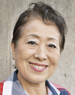 黒田 芳江さん
