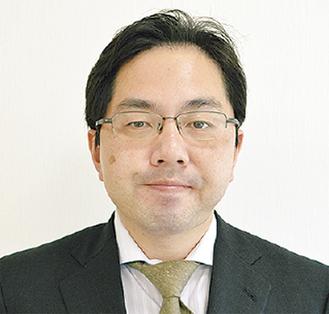 武井智昭院長