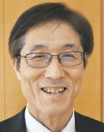 平野 正文さん