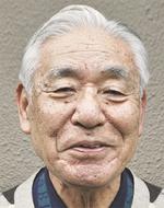 坂田 裕司さん