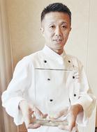 仏料理大会で世界2位