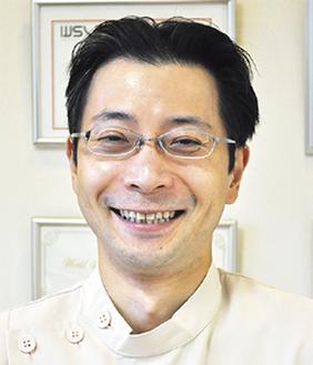 平野正芳院長