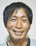 中嶋 淳一さん