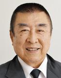 伊藤 吉治さん