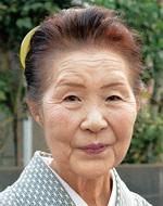 石井 靖子さん