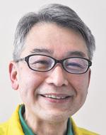 高井 滋夫さん