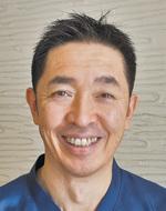 大内 昇さん