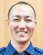 瀬戸 勇さん