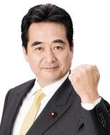 「世界の中の日本」の役割