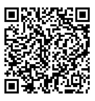 上記QRコードから献血ルームの詳細を確認できる