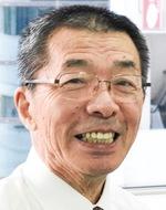 籾山 孝明さん