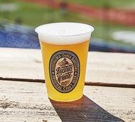オリジナルビールに新味