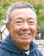 磯田 憲佑さん