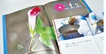写真が多用され、読みやすい本
