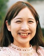小松 恵さん
