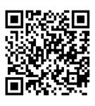 瀬谷区歯科医師会ホームページにアクセスできます