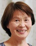 増田 江利子さん