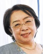 志村 紀美江さん