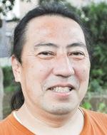 宮崎 和之さん