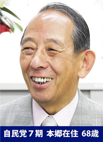 川口正寿さん
